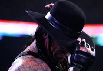 Taker3_crop_340x234