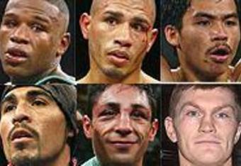 P4p-boxers-boxing-daily_crop_340x234