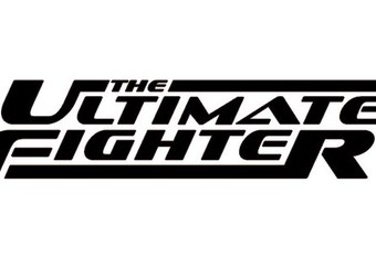 The_ultimate_fighter_logo_crop_340x234