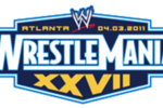 Wrestlemania_xxvii_logo_display_image_crop_150x100