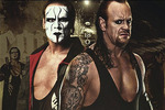 Wrestlemania-27-sting-vs-undertaker_crop_150x100