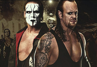 Wrestlemania-27-sting-vs-undertaker_crop_340x234