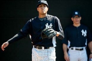 Dellin-betances_crop_310x205