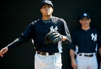 Dellin-betances_crop_340x234