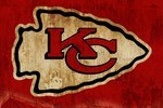 Kansas-city-chiefs-wallpaper-3_crop_150x100