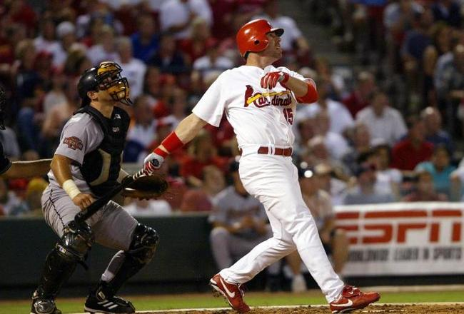 Jim-edmonds_crop_650x440