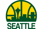 Seattlesonics_crop_150x100