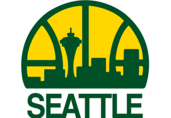 Seattlesonics_crop_340x234