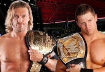 World_heavyweight_champion_edge_vs__wwe_champion_the_miz_crop_340x234