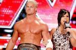Vickie-coming-with-dolph-ziggler_crop_150x100