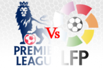 The-premier-league-vs-la-liga1_crop_150x100