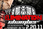 Elimination_chamber_2011_crop_150x100