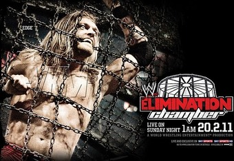 Wwe-elimination-chamber-20111_crop_340x234