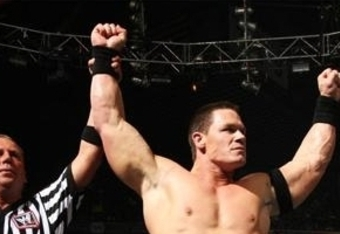 XWL Anarchy:  10/2/2017  -  10/9/2017 Cena3_crop_340x234