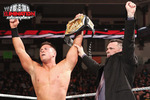 Wwe_elimination_chamber_2011_results_2_20_ppv_1_crop_150x100