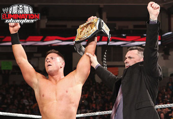 Wwe_elimination_chamber_2011_results_2_20_ppv_1_crop_340x234