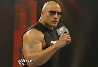 The-rock-returns-to-wwe_crop_340x234