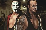 Sting_vs_undertaker_wm_27_by_jason9800player2-d38n6va_crop_150x100