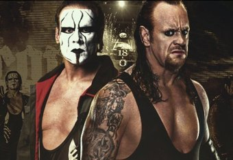 Sting_vs_undertaker_wm_27_by_jason9800player2-d38n6va_crop_340x234