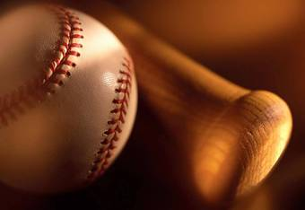 Baseballbackground_crop_340x234