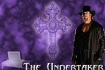 Undertaker1iz_crop_150x100