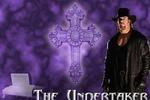 Undertaker1iz_crop_150x100