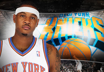Nba_melo_knicks_576_crop_340x234