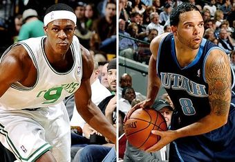 Rondo-williams_crop_340x234