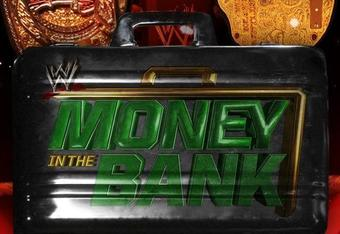 Money_in_the_bank_case_crop_340x234