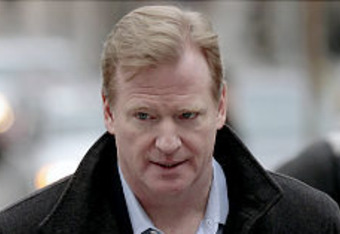Amd_roger-goodell_crop_340x234