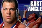 Kurt-angle-6562_crop_150x100