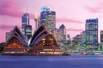 Sydneyaustralia_crop_150x100