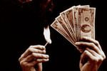 Burning-money_crop_150x100