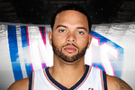 Deron-williams-nets-icedotcom_crop_150x100