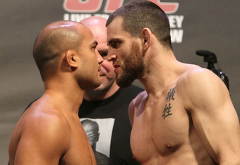Ufc127weighin_pennfitch_crop_340x234