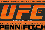 Ufc127poster-1_crop_150x100