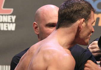 Ufc127weighin_bisping_river2_crop_340x234