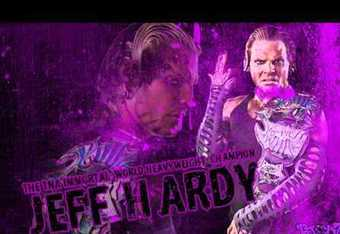 Img_531_jeff-hardy-new-tna-heel-theme-another-very-clear-full-with-download-link_crop_340x234