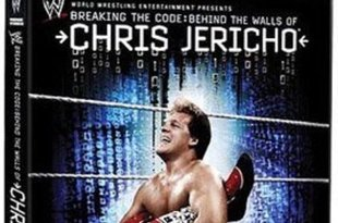 568__275x376_chris-jericho-dvd_crop_310x205