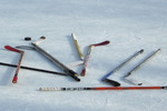 Hockey_sticks_crop_150x100