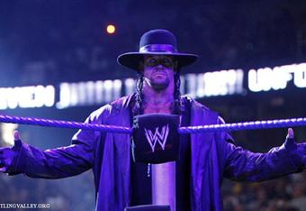 Wallpaper-of-the-undertaker_crop_340x234