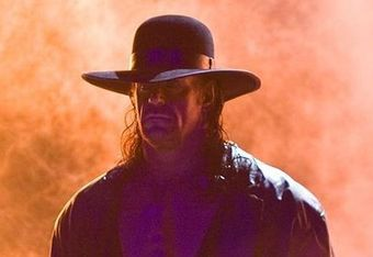 465px-undertaker_with_fire_crop_340x234