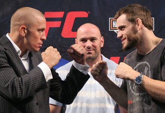 Gsp_fitch_press_crop_340x234