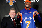 Alg_dolan-carmelo-anthony_crop_150x100
