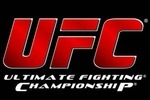 7933-ufc_logo_red_crop_150x100