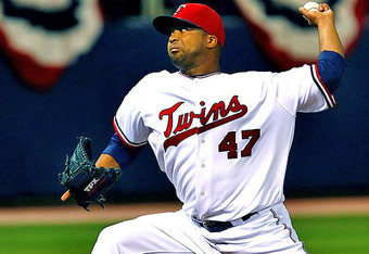 Francisco_liriano_crop_340x234
