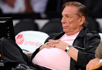 Donald-sterling-fat_crop_340x234