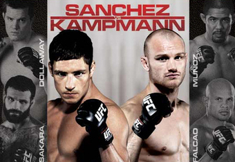 Ufc-on-versus3-poster_large_crop_340x234