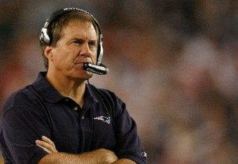 Large_bill-belichick-new-england-patriots-916_crop_340x234