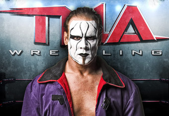 Sting-tna-wrestling-14854569-1024-768_crop_340x234